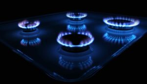 Газовые плиты bosch ремонт